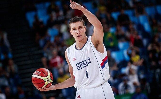 Poluvreme - Srbija vodi, šta je sa Bogdanom?