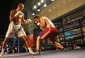 Četiri srpska boksera danas nastupaju na SP u Beogradu