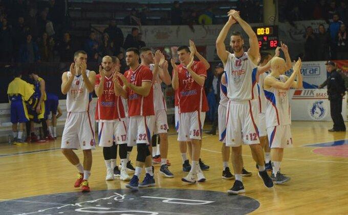 ABA 2 - Srbija sa dva predstavnika na F4