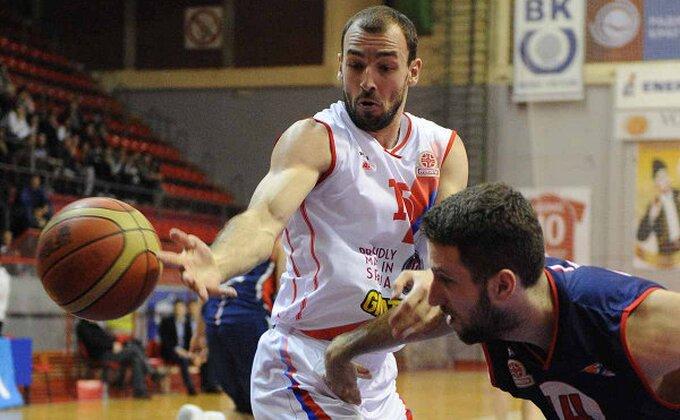 Bojić + Borisov = 66 poena