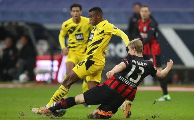 """Rat Borusija se sprema, Dortmund """"pojačan"""" odlaskom Favra?!"""