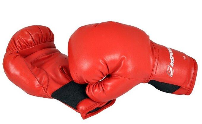 Fjuri najavio povratak u ring u julu