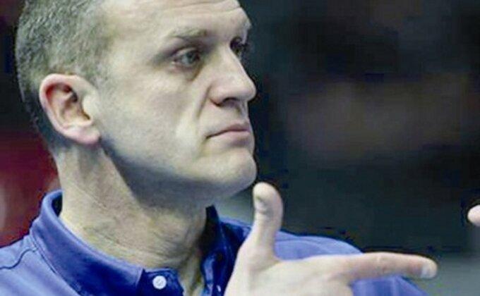 Dejan Brđović iznenada preminuo u Beogradu