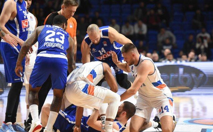 Crnogorci prelomili - Sve je poništeno, rezultati se BRIŠU!