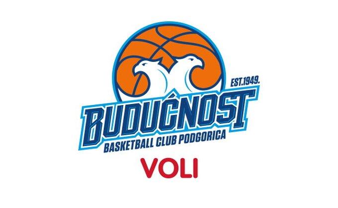 Osvojio ABA ligu sa Partizanom, sada ga želi Budućnost!