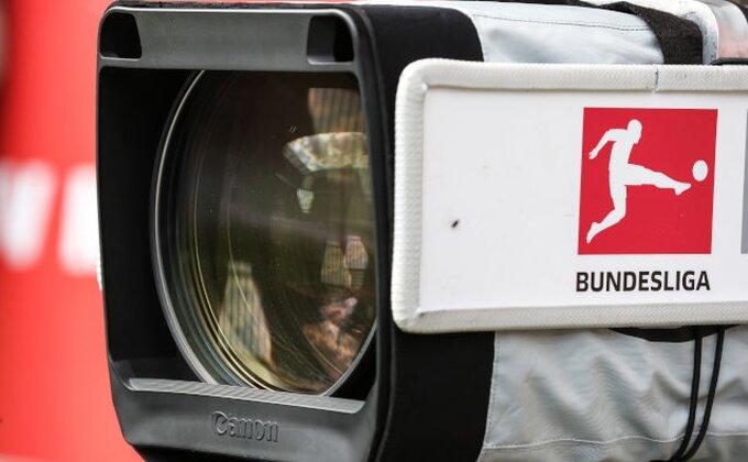"""Bundesliga - Brekalo izvukao """"vukove"""" u Frajburgu"""