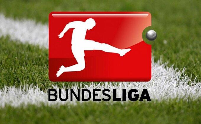 Ima nade, nemački navijači dobili bitku protiv televizije!