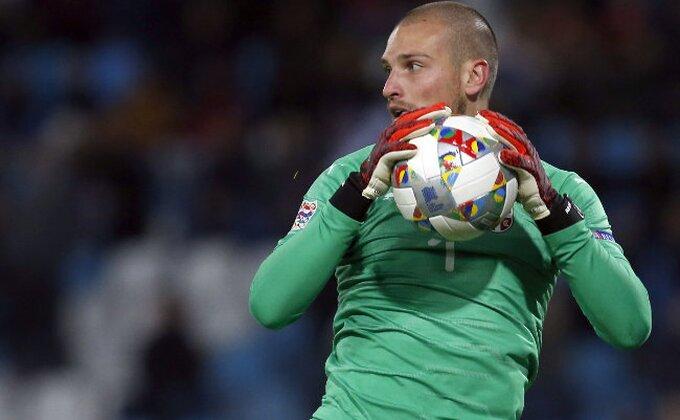 Liga 1 - Rajković opet sačuvao mrežu, Mitrovićev Strazbur obeležio veče