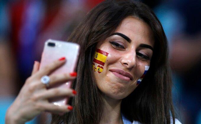 Špancima i ne treba trener - Portugalci 2 minuta nisu pipnuli loptu!