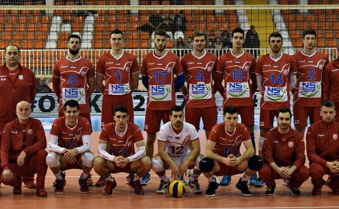 Kup - Pazar dočekao Vojvodinu! Novosađani u finalu!
