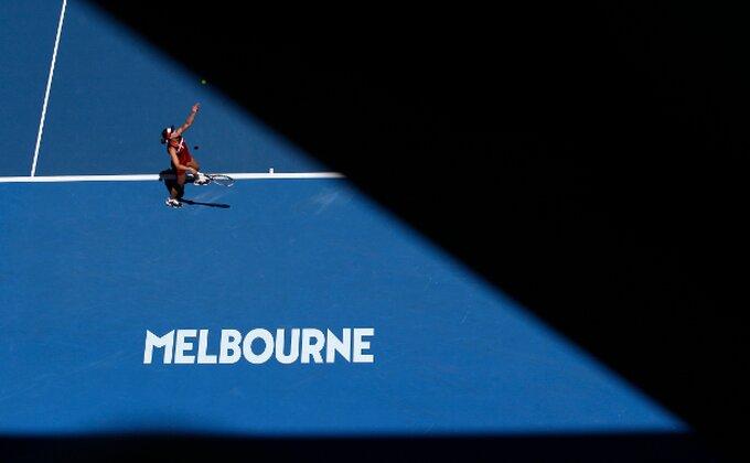 Novak najavio veliki povratak, u Beogradu i nekadašnja najbolja teniserka sveta!