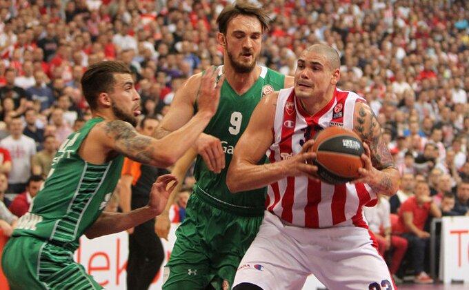 ''Partizan'' je kamen spoticanja između Cirbesa i Đorđevića?!
