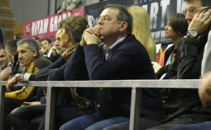 Čović i Todorić zajedno u Radnoj grupi