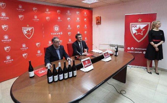 """Tomić """"kao protiv Reala u finalu Evrolige"""", Čović podsetio na 2011. godinu"""