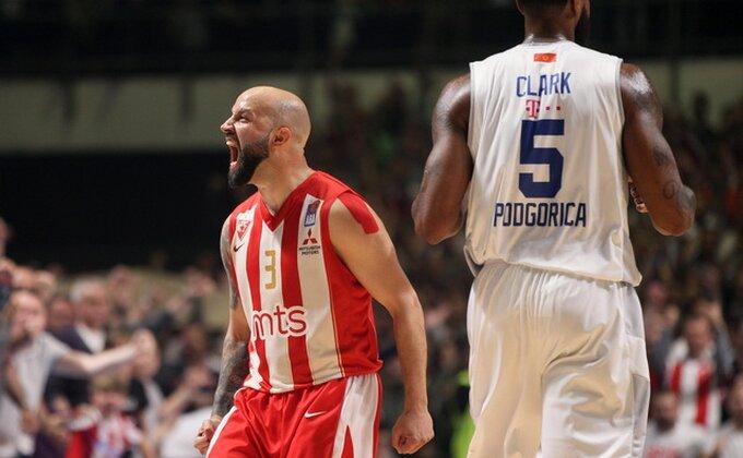 Zvezdin ''Svemirski basket'', Evroliga se vraća u Srbiju!