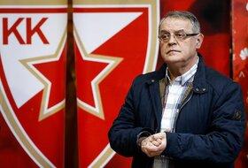Čović otvoreno - Kako je Zvezda propustila Petruševa i da li će biti pojačanja?