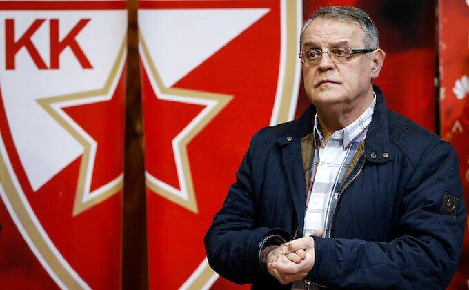 """Čović: """"Znam sa kim imam posla, zaprepašćujuće je šta su uradili"""""""