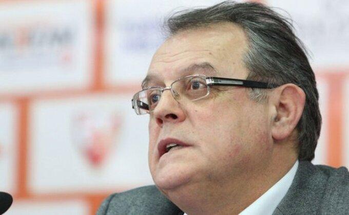 """Čović: """"Lisac manipuliše i igra na kartu srpske nesloge!"""""""