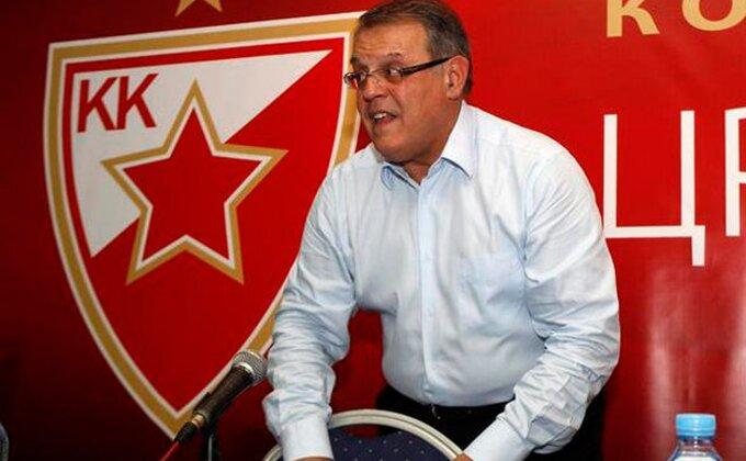 """Čović: """"Ti koji me vređaju su - prostaci!"""""""