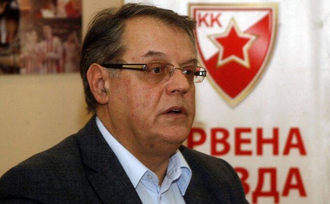 Sačekajte kraj sezone, Čović će svima objasniti ko je ''državni projekat''!?