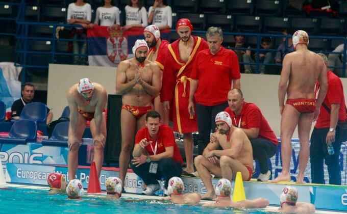 Crnogorci ''grme'' na sudije: ''Upropastili nas!''