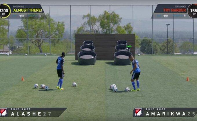 """""""FIFA"""" u stvarnom životu!"""