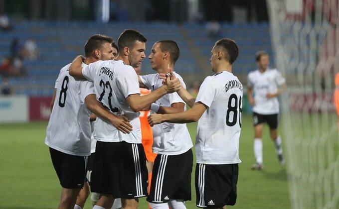Evo ko prenosi revanše srpskih ekipa u Evropi!