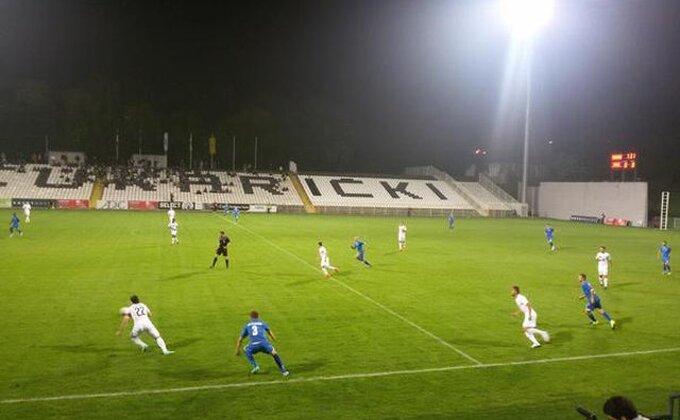 SL - Gde Slavoljub stade, Dragoljub produži