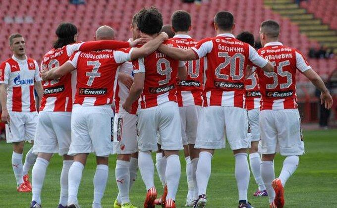 Zvezda smoždila Slovenj Gradec - Grof video 11 golova!