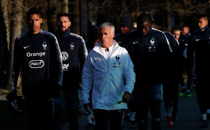 Francuzi će dominirati svetom, polako osvajaju i Bundesligu!