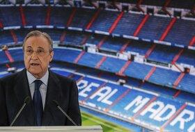 Real i Barsa ujedinjeni protiv sporazuma La lige