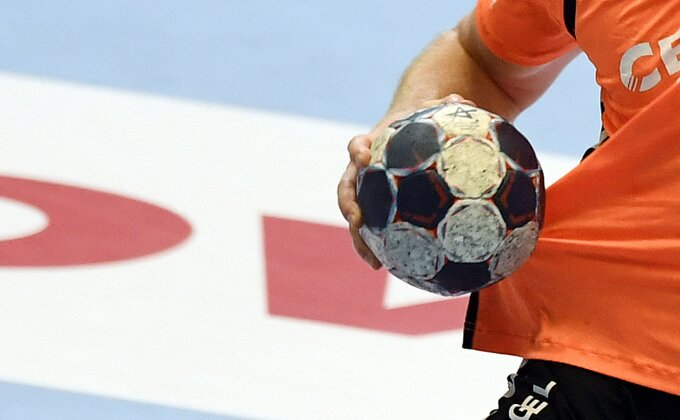 EP - Slovenija iznenadila, Srpkinje ostale na prvom mestu!