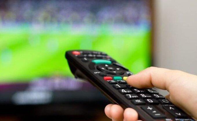 Ovakvu najavu TV prenosa Partizanove utakmice još niste videli, Ivanjičani opet oduševljavaju!