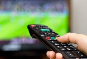 Najavljeni TV prenosi, evo gde ćemo gledati ''Orlove'' na američkoj turneji!