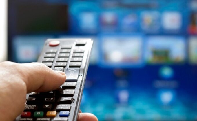 Zakazani TV prenosi - Dvanaest utakmica za dve nedelje, Izvisio samo Radnički?
