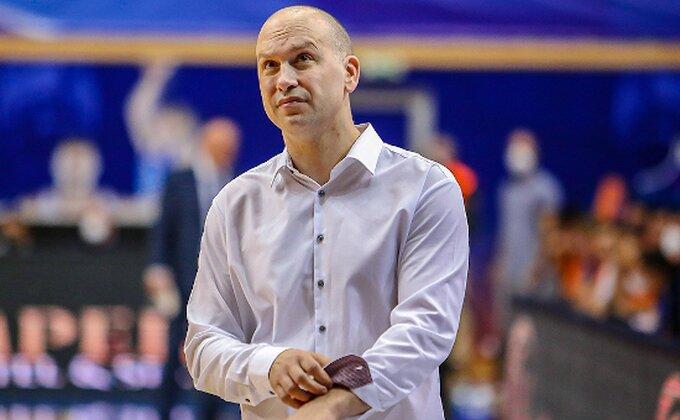 Zadrani izabrali novog trenera