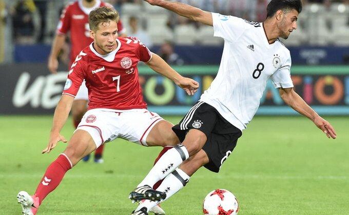 Nemci ruše redom na Evropskom prvenstvu!