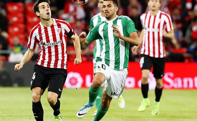 Gotovo - Real je opet pobedio Barselonu?!