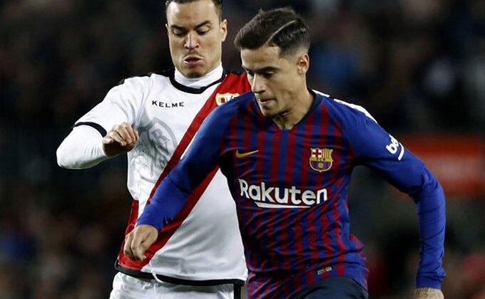 Espanjol kupio igrača za 22 miliona evra!