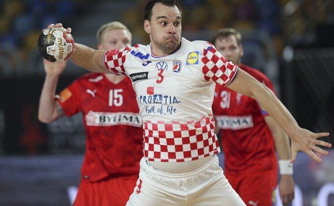 Posle debakla na SP, Hrvati brzo izabrali novog selektora!