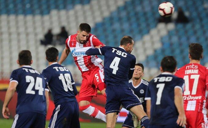 Gde ćemo gledati Vojvodina - Partizan i Zvezda - TSC? Ima razlike!