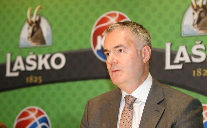 Intervju: Dejan Tomašević otvoreno o prebogatoj karijeri