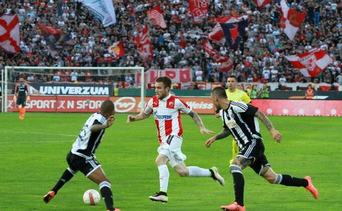 Hoće li se igrati Superkup Srbije? Zvezda rekla svoje, Partizan u dilemi!