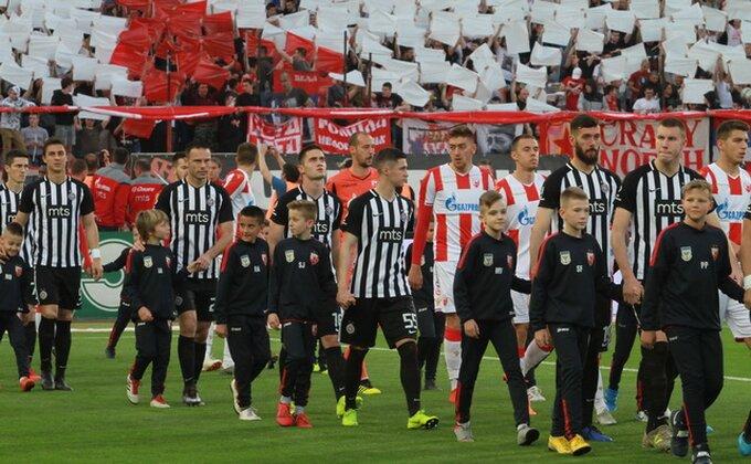 SASTAVI za finale Kupa - Gde ima prostora za iznenađenje, šta spremaju Miloje i Savo?