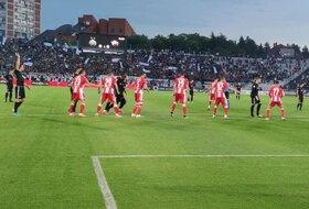 Potvrđeno - Publika se vraća na srpske stadione!