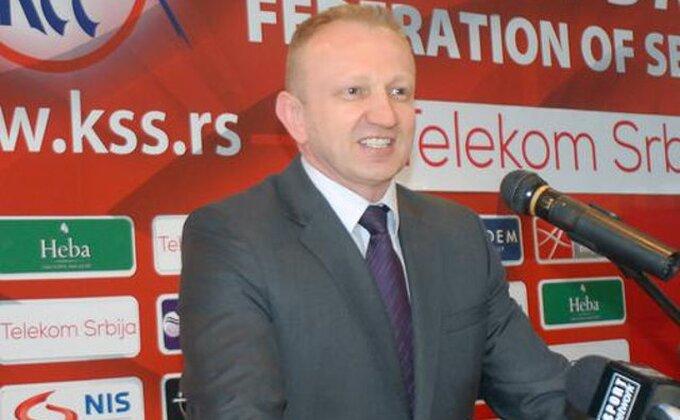 Rešenje na pomolu, biće zadovoljne i FIBA i Evroliga?