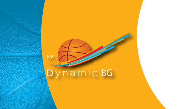 Dinamik ponosno predstavio dva pojačanja iz grupe najtalentovanijih evropskih košarkaša!