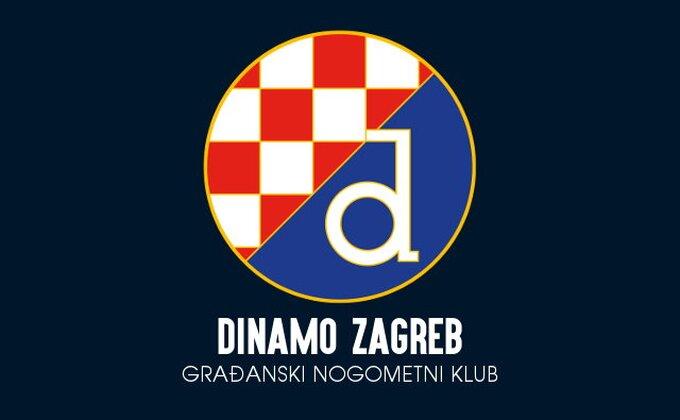 Hrvatska slavi Dinamo - Komšije sa dva kluba u kvalifikacijama za LŠ!