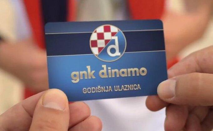 Dinamo Zagreb doveo dva Korejanca