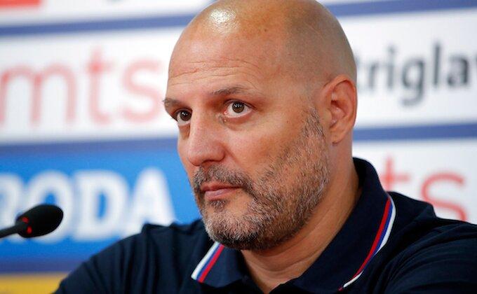 Saletov Fener posustao posle pobede nad Partizanom, novi poraz